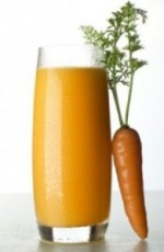 Best Carrot Juicer Recipes to Make Delicious Healthy Drinks