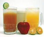 Best Healthy Recipes for Juicing – Delicious Juicing Recipes for Good Health!