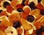 Health Benefits Of Dried Fruits