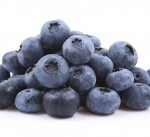 The Benefits Of Blueberries Are More Than Just Antioxidants
