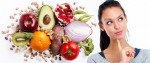Antioxidants And Their Importance