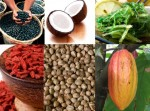 Discover Top Superfoods – Your Ticket To Good Health