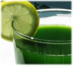Benefits of Wheatgrass Juice and How Wheatgrass Juicers Work