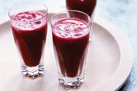 How Beetroot Juice Can Lower Blood Pressure