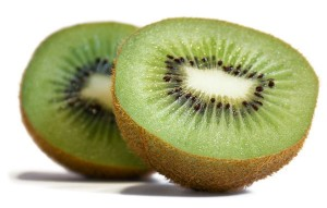 Slimming Drink Kiwi Juice Recipe