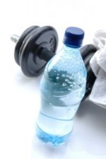Importance of Water in the Diet