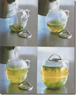 mint-cooling-drink