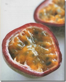 passion-fruit-cleansing-drink